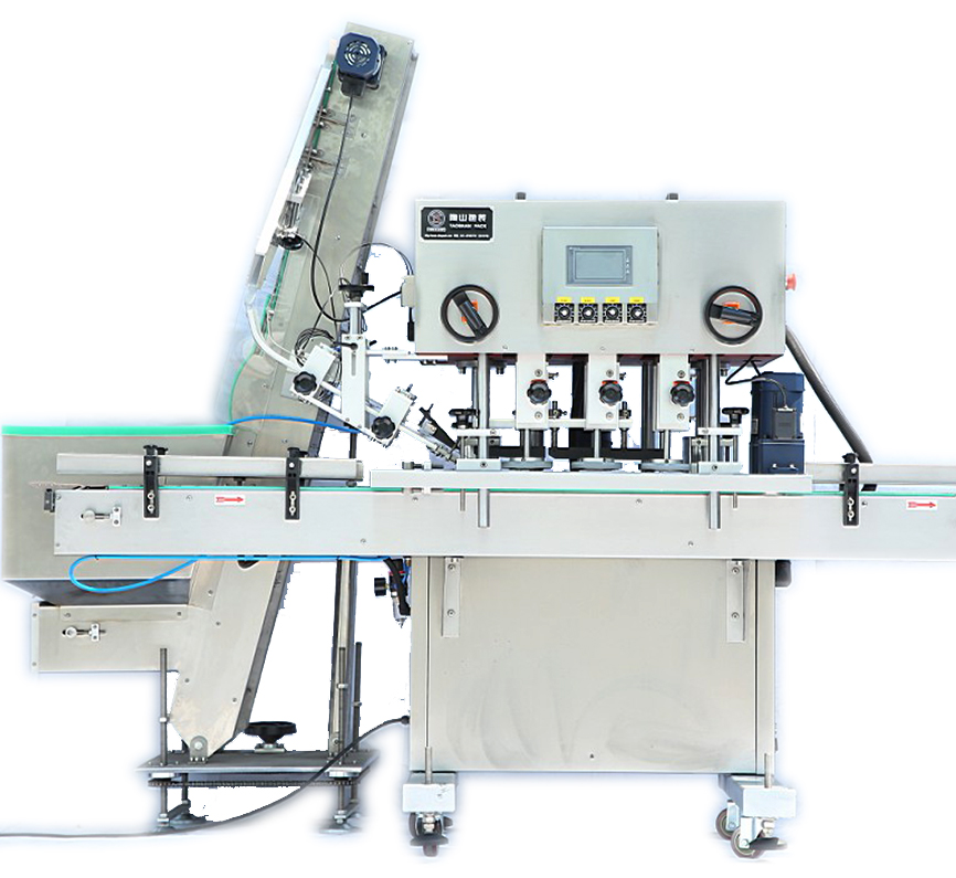 bottle sealing,capping machine,bottle capper,bottle sealing machine,bottle capping machine