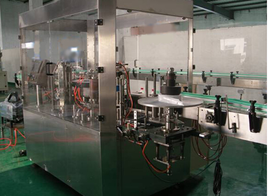 opp labeling machine,labeler,labeling machine
